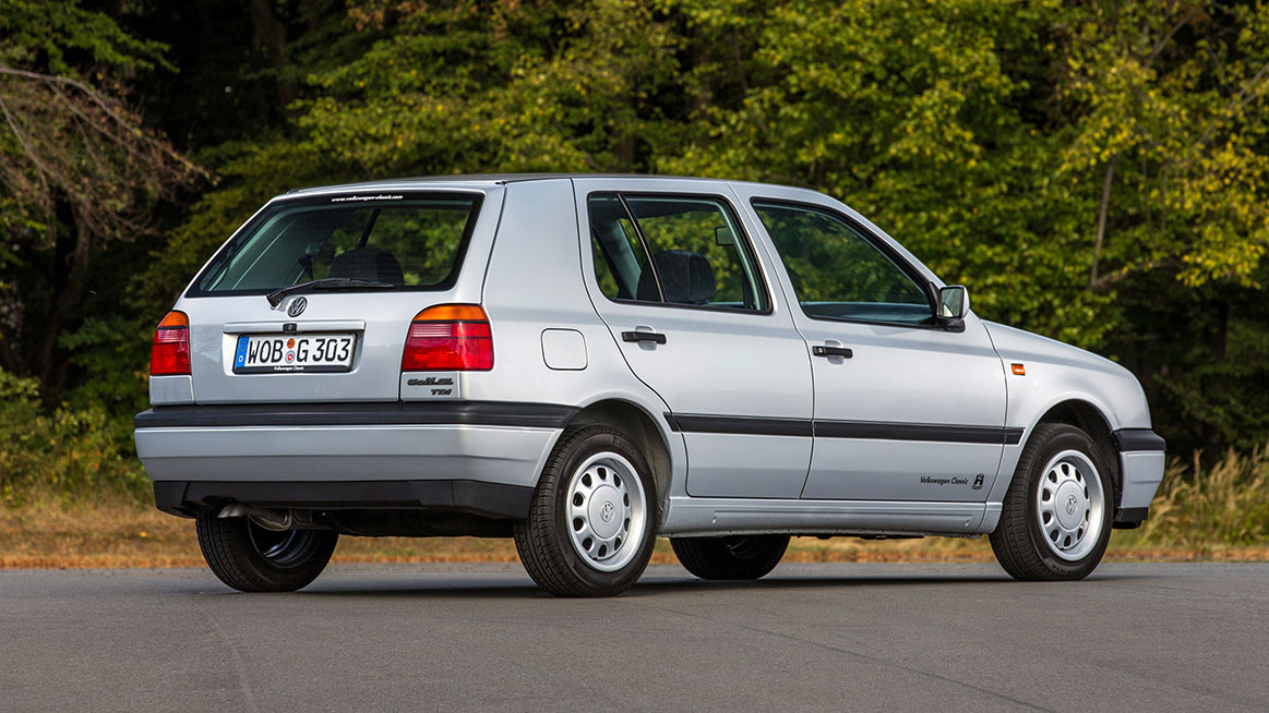 the history of the volkswagen golf the history of the volkswagen golf