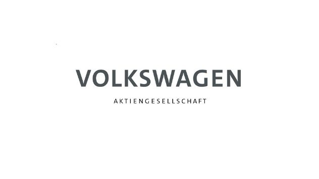 annual results: volkswagen group, brands & divisions