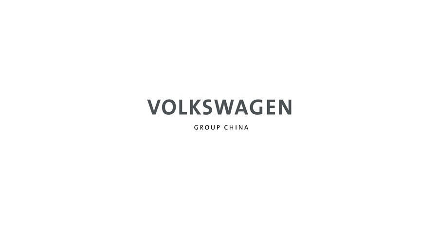 Volkswagen Group China records strong result for 2016