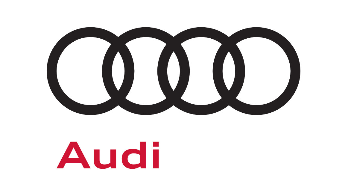 Careers In The Volkswagen Group - Volkswagen audi