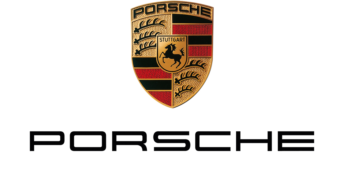 porsche increases revenue  operating result
