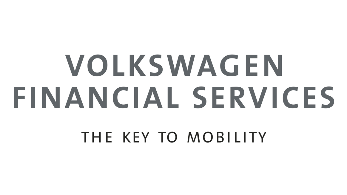 volkswagen financial services increase earnings forecast