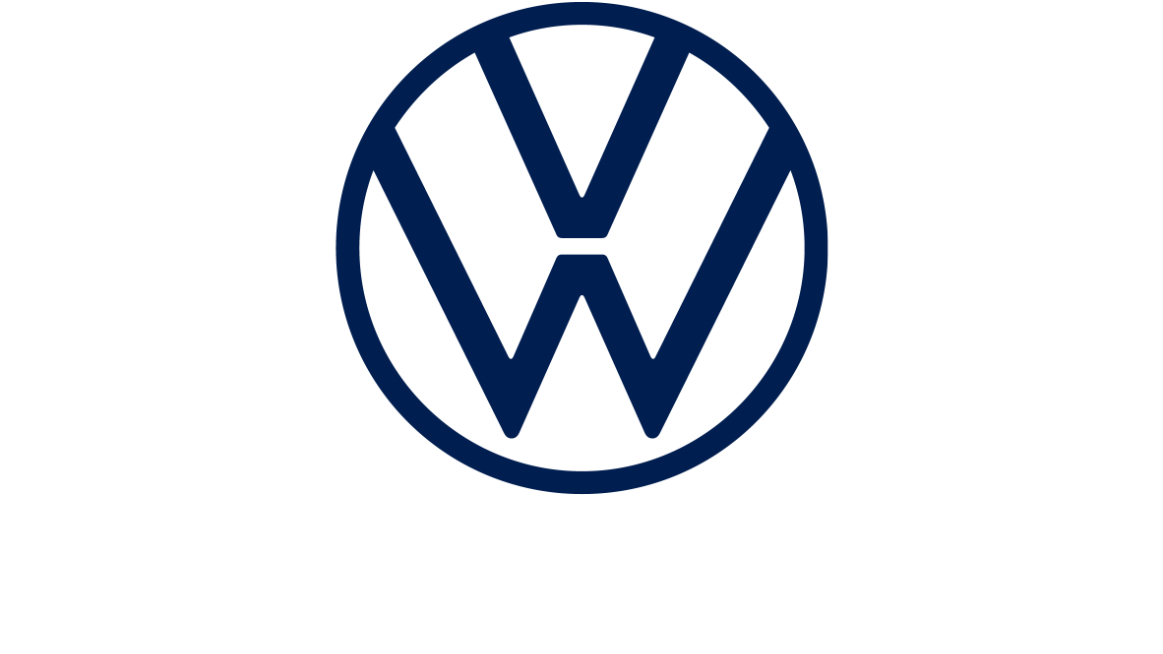 volkswagen brand deliveries rise  july