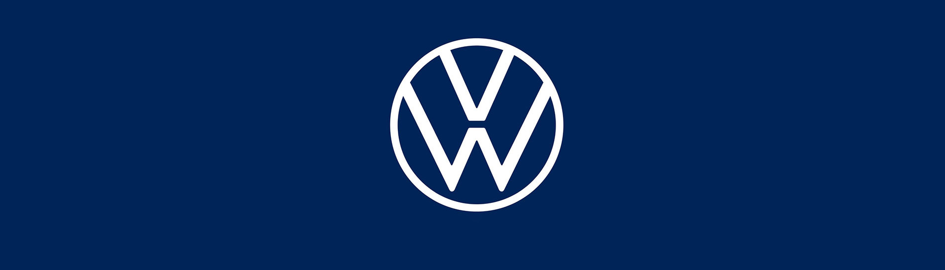 Volkswagen Group Homepage